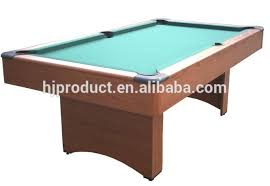 low price pool tables retail 6ft modern pool table cheap game tables buy game table pool