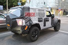 police jeep wrangler jeep jl wrangler mule gets pulled over in downtown l a photo