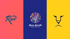design inspiration we start the series of logo design in this series you may uncover