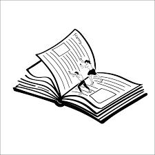 opinion tangled teacher certification process offers no assurance