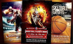 free event poster templates best basketball event flyer templates no 1