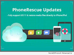 icloud backup for android software imobie phonerescue can now and restore icloud