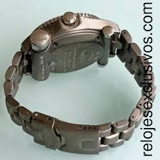 breitling titanium bracelet images Breitling emergency titanium e56121 1 relojes exclusivos jpg