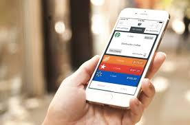 gift card marketplace raise launches passbook like ios app