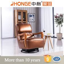 lift recliner chair sofa lift recliner chair sofa suppliers and