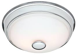 bathroom fan with light bathroom fanlight switch with outlet