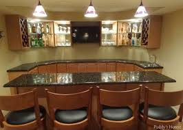 home theater bar ideas 3 best home theater systems home