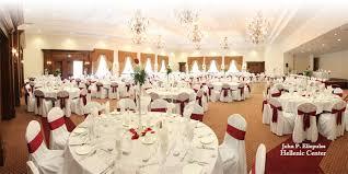 Wedding Venues In Lancaster Pa Wedding Venues In Lancaster California Wedding Venue