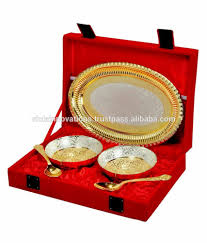 wedding gift set wedding favor gift sets buy silver gift articles anniversary