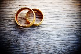 Marriage Images 5 Ways Marriage Is Harder In 2017 And What You Can Do About It