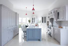 In Frame Kitchen Cabinets Classic Kitchens Handpainted Kitchens Dublin Limerick Galway