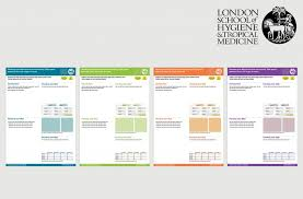 the research poster ppt templates poster thesis pinterest