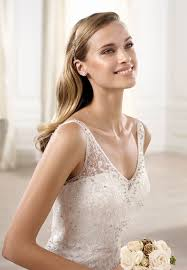 bridal shops edinburgh 120 best wedding dress images on wedding frocks