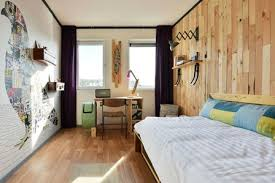 Interior Decoration Courses Fees Housing Semester In Amsterdam Bachelor U0027s Degree Programmes