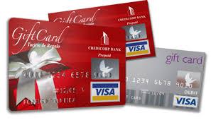 buy prepaid card online prepaidcardstatus login activation