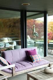 sunbrella outdoor patio furniture kaylaitsinesreview co
