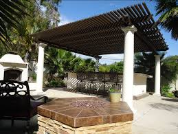 Free Standing Patio Plans Free Standing Patio Cover Inspiration Patio Furniture Covers For