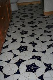 Tiling The Bathroom Floor - floor2 jpg