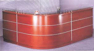 Reception Desk Sale by Reception Desk Sale Dubai Modern Reception Furniture Uae
