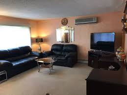 3 Bed 2 Bath House For Rent Rooms For Rent Iselin Nj U2013 Apartments House Commercial Space