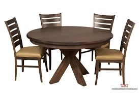 Dining Room Tables Austin Tx Dining Table Austin Texas Dining Room Sets Austin Tx Dining Room