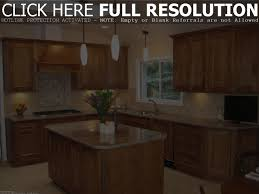 kitchen small square design layout pictures tray ceiling mudroom