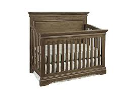 Westwood Convertible Crib Westwood Design Convertible Crib Almond N Cribs