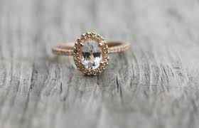 vintage oval engagement rings vintage engagement rings budget engagement rings