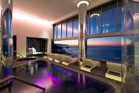 designer hotel cutting edge designer hotel excels in wellnesshealthy travel magazine