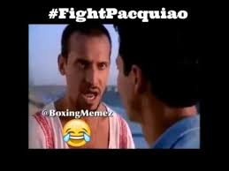Blood In Blood Out Memes - floyd mayweather blood in blood out funny clip youtube