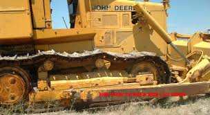 used john deere construction equipment parts for sale 450 pictures
