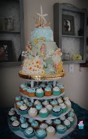 5901 best fun cakes images on pinterest fun cakes biscuits and