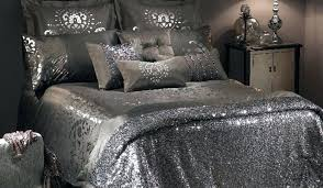 duvet black and white bedding king size awesome black white grey