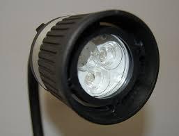 led gooseneck machine light halogen led workshop ls back in stock at chronos plus special