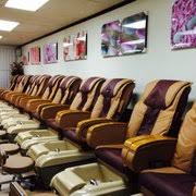 j c spa nails 43 photos u0026 19 reviews nail salons 625 sw 57th