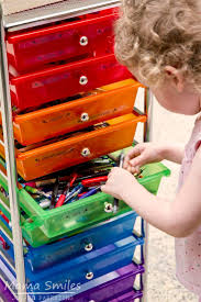 86 best home organization kids images on pinterest organizing