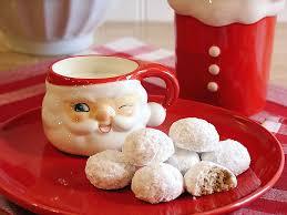 glutenfree christmas cookies christmas lights decoration