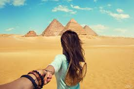 is it safe to travel to egypt images Dalia saleh dive hurghada jpg