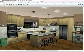 free home and landscape design software for mac home and landscape design software for mac free home landscape