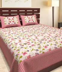 Chocolate Bed Linen - bed sheets buy bed sheets designer bed sheets online at best
