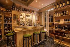 Gourmetrestaurant Esszimmer Coburg Romantik Hotel Goldene Traube Coburg