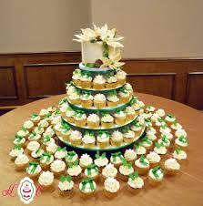 wedding cake bakery near me cupcake wedding cakes best images collections hd for gadget
