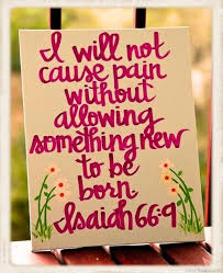 bible quote pictures photos and images for
