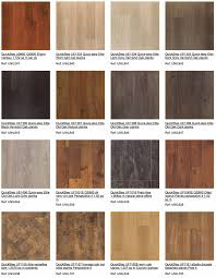 Perspective Laminate Flooring Diy Shop Rotherham Hoylands Diy Timber And Decking Plywood