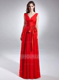 etui linie v ausschnitt bodenlang chiffon brautjungfernkleid mit blumen p629 etui linie v ausschnitt bodenlang chiffon festliche kleid mit