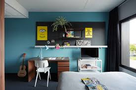 Design Your Apartment Tips On How To Decorate Your Rental Student Apartment