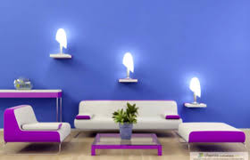 interior unique design cool ways to paint your room ideas a