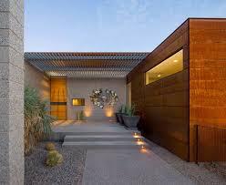 house entrances home design