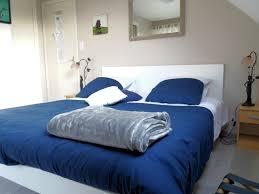 chambre d hote santec chambres d hôtes les roses suites et chambre à santec dans le