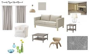 room virtual room creator interior design ideas contemporary in